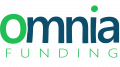 Omnia Funding